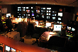 TV Traffic Managers Directors Vice President in Broadcast TV Broadcasting