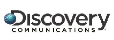 Filcro Media Staffing for Discovery Communications