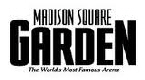 Filcro Media Staffing for Madison Square Garden in New York City