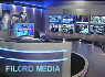 Media Industry News for the Broadcasting Industry